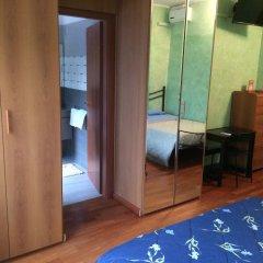 Отель B&B Villa Maria Италия, Монтезильвано - отзывы, цены и фото номеров - забронировать отель B&B Villa Maria онлайн удобства в номере