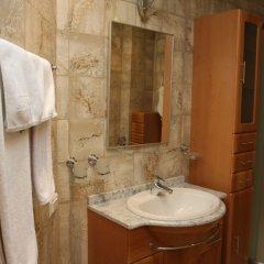 Гостиница Авиа Стандартный номер с разными типами кроватей фото 11