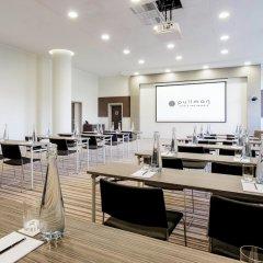 Гостиница Pullman Sochi Centre в Сочи 7 отзывов об отеле, цены и фото номеров - забронировать гостиницу Pullman Sochi Centre онлайн фото 5