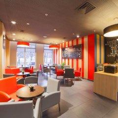 Гостиница Ibis Калининград Центр в Калининграде - забронировать гостиницу Ibis Калининград Центр, цены и фото номеров гостиничный бар
