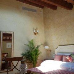 Отель Villa Marcello Marinelli Чизон-Ди-Вальмарино фото 22