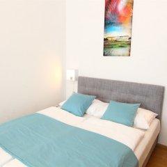 Отель CheckVienna Edelhof Apartments Австрия, Вена - 1 отзыв об отеле, цены и фото номеров - забронировать отель CheckVienna Edelhof Apartments онлайн вид на фасад фото 2