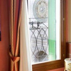Отель Diamantino Town House Италия, Падуя - отзывы, цены и фото номеров - забронировать отель Diamantino Town House онлайн удобства в номере фото 2