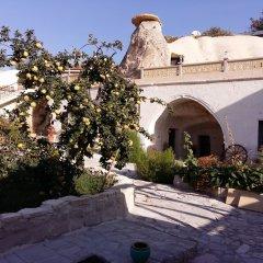 Ortahisar Cave Hotel Турция, Ургуп - отзывы, цены и фото номеров - забронировать отель Ortahisar Cave Hotel онлайн фото 4