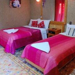 Отель L'Homme du Désert Марокко, Мерзуга - отзывы, цены и фото номеров - забронировать отель L'Homme du Désert онлайн детские мероприятия