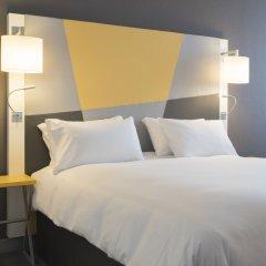 Отель Pullman Toulouse Airport Франция, Бланьяк - отзывы, цены и фото номеров - забронировать отель Pullman Toulouse Airport онлайн комната для гостей фото 2