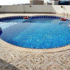 Отель High End Hotel Apartments ОАЭ, Дубай - отзывы, цены и фото номеров - забронировать отель High End Hotel Apartments онлайн детские мероприятия