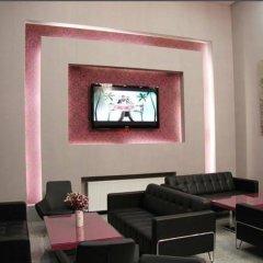 Solis Hotel Турция, Стамбул - отзывы, цены и фото номеров - забронировать отель Solis Hotel онлайн гостиничный бар