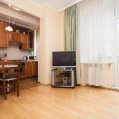 Апартаменты KvartiraSvobodna Apartments at Mayakovskaya фото 28