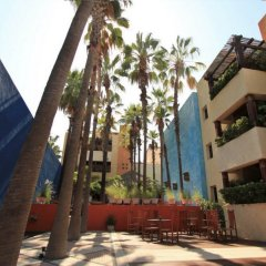 Отель Casa Natalia фото 4