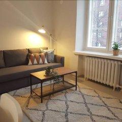 Отель 2ndhomes Kamppi Apartments 4 Финляндия, Хельсинки - отзывы, цены и фото номеров - забронировать отель 2ndhomes Kamppi Apartments 4 онлайн комната для гостей фото 2