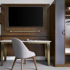 Отель ARC THE.HOTEL, Washington DC США, Вашингтон - отзывы, цены и фото номеров - забронировать отель ARC THE.HOTEL, Washington DC онлайн фото 4