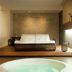 Corinthia Hotel Lisbon ванная