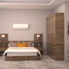 Arsi Paradise Hotel Турция, Аланья - отзывы, цены и фото номеров - забронировать отель Arsi Paradise Hotel - All Inclusive онлайн фото 5