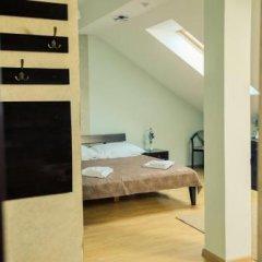 Гостиница Премьера Украина, Хуст - отзывы, цены и фото номеров - забронировать гостиницу Премьера онлайн сейф в номере