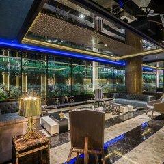 Отель Mera Mare Pattaya развлечения