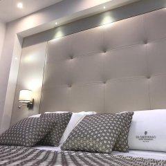 Отель Il Castello Италия, Терциньо - отзывы, цены и фото номеров - забронировать отель Il Castello онлайн ванная