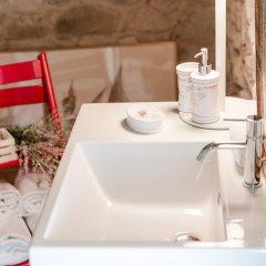 Отель Maeli Winery House Италия, Региональный парк Colli Euganei - отзывы, цены и фото номеров - забронировать отель Maeli Winery House онлайн удобства в номере