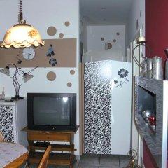 Hotel Landhaus Sechting удобства в номере