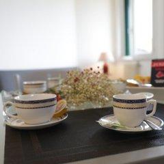 Отель Welc-oM Panoramic Италия, Падуя - отзывы, цены и фото номеров - забронировать отель Welc-oM Panoramic онлайн питание