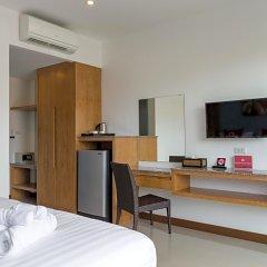 Отель ZEN Rooms Takua Thung Road Пхукет фото 2