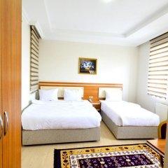 Dimet Park Hotel Турция, Ван - отзывы, цены и фото номеров - забронировать отель Dimet Park Hotel онлайн комната для гостей фото 3