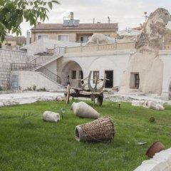 Ortahisar Cave Hotel Турция, Ургуп - отзывы, цены и фото номеров - забронировать отель Ortahisar Cave Hotel онлайн фото 10