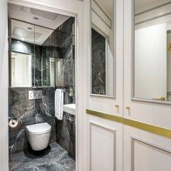 Отель Sunshine 2 bedroom - Luxury at Louvre Париж фото 29