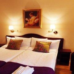 Отель Sure Hotel by Best Western Savoy Karlstad Швеция, Карлстад - отзывы, цены и фото номеров - забронировать отель Sure Hotel by Best Western Savoy Karlstad онлайн