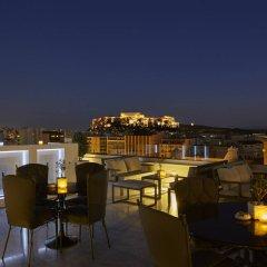 Отель Titania Греция, Афины - 4 отзыва об отеле, цены и фото номеров - забронировать отель Titania онлайн помещение для мероприятий фото 2