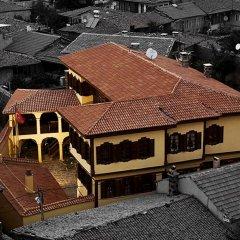 Anemon Hotel Kula фото 2