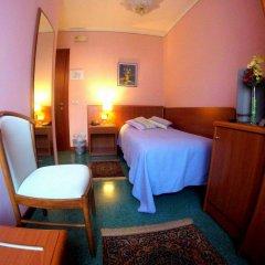 Отель B&B Casa Malvina Италия, Мира - отзывы, цены и фото номеров - забронировать отель B&B Casa Malvina онлайн комната для гостей фото 2