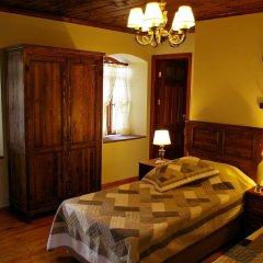 Hera Boutique Hotel - Boutique Class Турция, Дикили - отзывы, цены и фото номеров - забронировать отель Hera Boutique Hotel - Boutique Class онлайн комната для гостей фото 4