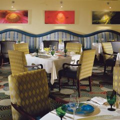 Fairmont Royal York Hotel питание фото 2