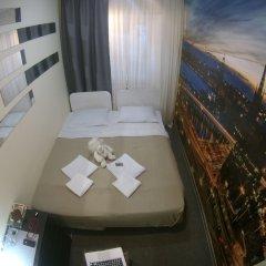 Мини-Отель Фонтанка 58 комната для гостей