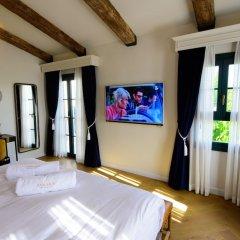 Zamarin Hotel Израиль, Зихрон-Яаков - отзывы, цены и фото номеров - забронировать отель Zamarin Hotel онлайн комната для гостей