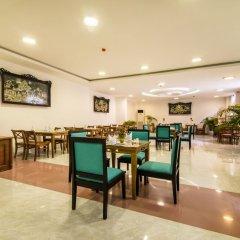 Отель River View Hotel Вьетнам, Хюэ - отзывы, цены и фото номеров - забронировать отель River View Hotel онлайн фото 17