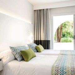 Отель TUI MAGIC LIFE Cala Pada - All-Inclusive комната для гостей фото 3