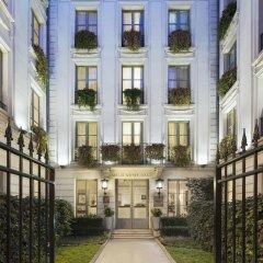 Отель Melia Paris Notre-Dame Франция, Париж - отзывы, цены и фото номеров - забронировать отель Melia Paris Notre-Dame онлайн фото 13