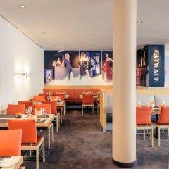Отель Mercure Hotel Düsseldorf City Nord Германия, Дюссельдорф - 4 отзыва об отеле, цены и фото номеров - забронировать отель Mercure Hotel Düsseldorf City Nord онлайн гостиничный бар