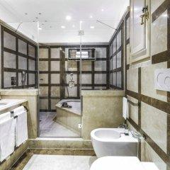 Hotel d'Inghilterra Roma - Starhotels Collezione спа фото 2
