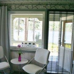 Отель Taulun Kartano Villas Финляндия, Ювяскюля - отзывы, цены и фото номеров - забронировать отель Taulun Kartano Villas онлайн комната для гостей фото 2