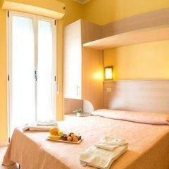 Hotel Originale фото 8