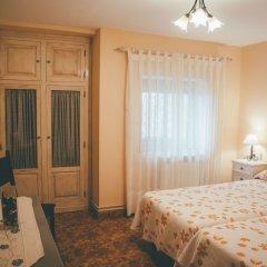 Отель El Requexu Apartamentos Rurales комната для гостей фото 2