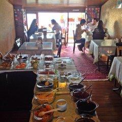 Deniz Houses Турция, Стамбул - - забронировать отель Deniz Houses, цены и фото номеров помещение для мероприятий