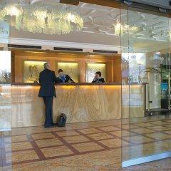 Best Western Premier Doncaster Mount Pleasant Hotel интерьер отеля фото 3
