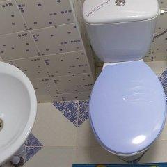 Гостиница Буг (Брест) Беларусь, Брест - 12 отзывов об отеле, цены и фото номеров - забронировать гостиницу Буг (Брест) онлайн ванная фото 2