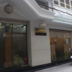Ham Long Sunny Hotel фото 2
