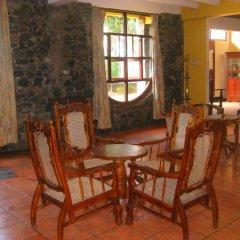 Отель Dilena Beach Resort питание фото 3