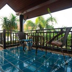 Отель Pattaya Downtown 5 Bedrooms Pool Villa Таиланд, Паттайя - отзывы, цены и фото номеров - забронировать отель Pattaya Downtown 5 Bedrooms Pool Villa онлайн фото 5